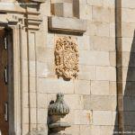 Foto Monasterio Santa María la Real de Valdeiglesias 15