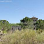 Foto Monasterio Santa María la Real de Valdeiglesias 33