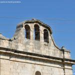 Foto Monasterio Santa María la Real de Valdeiglesias 36