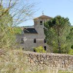 Foto Monasterio Santa María la Real de Valdeiglesias 37