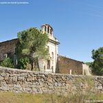 Foto Monasterio Santa María la Real de Valdeiglesias 39