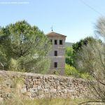 Foto Monasterio Santa María la Real de Valdeiglesias 41
