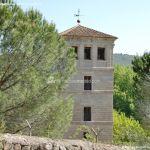 Foto Monasterio Santa María la Real de Valdeiglesias 42