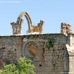 Foto Monasterio Santa María la Real de Valdeiglesias 50