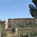 Foto Monasterio Santa María la Real de Valdeiglesias 51