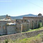 Foto Monasterio Santa María la Real de Valdeiglesias 54