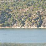 Foto Embalse Pantano de San Juan en Pelayos 6