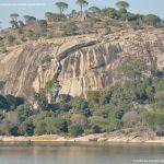 Foto Embalse Pantano de San Juan en Pelayos 16