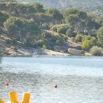 Foto Embalse Pantano de San Juan en Pelayos 31