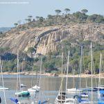 Foto Embalse Pantano de San Juan en Pelayos 40