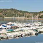 Foto Puerto Deportivo Pelayos de la Presa 1