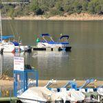 Foto Puerto Deportivo Pelayos de la Presa 3