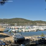 Foto Puerto Deportivo Pelayos de la Presa 5