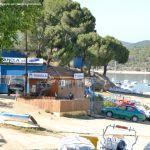 Foto Puerto Deportivo Pelayos de la Presa 6