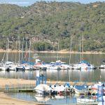 Foto Puerto Deportivo Pelayos de la Presa 7