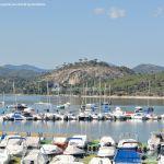 Foto Puerto Deportivo Pelayos de la Presa 9