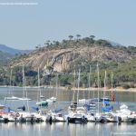 Foto Puerto Deportivo Pelayos de la Presa 10