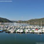 Foto Puerto Deportivo Pelayos de la Presa 11
