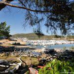 Foto Puerto Deportivo Pelayos de la Presa 18
