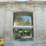 Foto Ayuntamiento de San Fernando de Henares 7