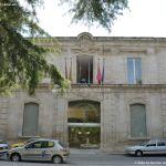 Foto Ayuntamiento de San Fernando de Henares 12