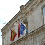 Foto Ayuntamiento de San Fernando de Henares 14