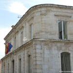 Foto Ayuntamiento de San Fernando de Henares 17