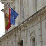 Foto Ayuntamiento de San Fernando de Henares 19