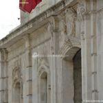 Foto Ayuntamiento de San Fernando de Henares 20