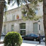 Foto Ayuntamiento de San Fernando de Henares 31