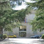 Foto Ayuntamiento de San Fernando de Henares 32