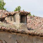 Foto Casas siglo XVIII en Plaza de España 4