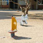 Foto Parque Infantil en Plaza de España 4