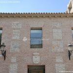 Foto Biblioteca Municipal Rafael Alberti 4