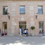 Foto Biblioteca Municipal Rafael Alberti 6