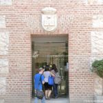 Foto Biblioteca Municipal Rafael Alberti 7