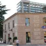 Foto Biblioteca Municipal Rafael Alberti 13