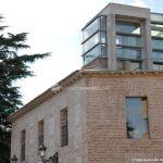 Foto Biblioteca Municipal Rafael Alberti 14