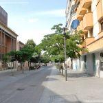 Foto Avenida de la Constitución de San Fernando de Henares 3