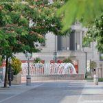 Foto Avenida de la Constitución de San Fernando de Henares 4
