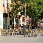 Foto Avenida de la Constitución de San Fernando de Henares 9