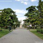Foto Plaza de Fernando VI 9