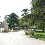 Foto Plaza de Fernando VI 13