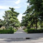 Foto Plaza de Fernando VI 14