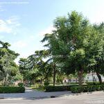 Foto Plaza de Fernando VI 15