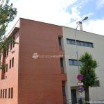 Foto Centro Municipal de participación ciudadana y empleo 1
