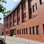 Foto Centro Municipal de participación ciudadana y empleo 2