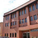 Foto Centro Municipal de participación ciudadana y empleo 5