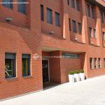 Foto Centro Municipal de participación ciudadana y empleo 7