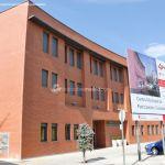 Foto Centro Municipal de participación ciudadana y empleo 8
